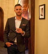 Josh Diaz, Real Estate Pro in Napa, CA