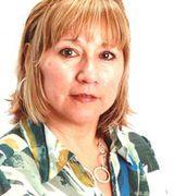Grace Yocky, Real Estate Pro in CORONA, CA