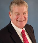Mike Griffin, Real Estate Pro in Hot Springs Village,...