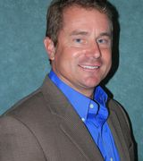 Jim Keck, Real Estate Pro in Evansville, IN