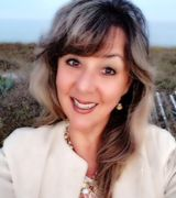 Melanie  Fri…, Real Estate Pro in Jacksonville, FL