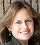 Diane Gaughran, Agent in Hanover, PA