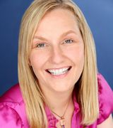 Shannon Fenton, Agent in Los Angeles, CA