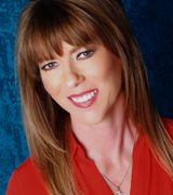 Jennifer Fer…, Real Estate Pro in Phoenix, AZ
