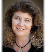 Tina Crook, Agent in Glendale, AZ