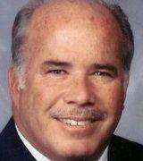 Bill Shelton, Agent in Long Beach, CA