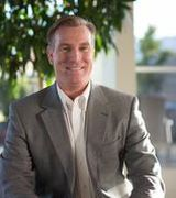 Scott Gallow…, Real Estate Pro in Lake Oswego, OR