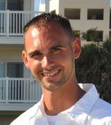 Steve Kowatic, Real Estate Pro in Moon Twp, PA