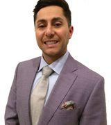 Abel Reyes, Agent in LAKEWOOD, CO