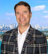 Greg Kendall, Agent in Miami Beach, FL