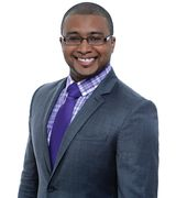 Jamaal Redon, Real Estate Pro in Brooklyn, NY