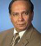 Humayun Kabir, Agent in Ellicott City, MD