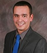 Michael Carp…, Real Estate Pro in las cruces, NM