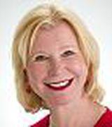 Marsha Mccar…, Real Estate Pro in Lancaster, CA