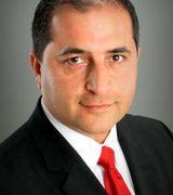 Farhad Razi, Real Estate Agent in Fremont, CA