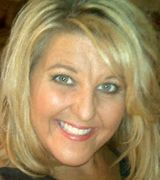 Shelley Johnson, Real Estate Agent in Punta Gorda, FL