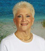 Diane Buscham, Agent in North Wildwood, NJ