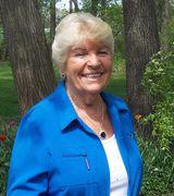 Irene Lutz, Agent in Lagrange, IN