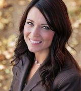 Alisha Wolfe, Real Estate Agent in Albany, OR