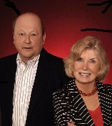 Don & Jane C…, Real Estate Pro in Osage Beach, MO
