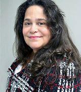 Kim Reit, Real Estate Agent in Keyport, NJ