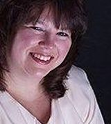 Deborah Lamp…, Real Estate Pro in Chesterfield, MI
