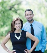 Cristy & Mosiah Willis, Real Estate Agent in Eden Prairie, MN