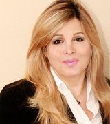 Lena Mikhail, Real Estate Agent in northridge, CA