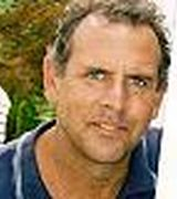 Bob Ermanni, Real Estate Pro in Bingham Farms, MI