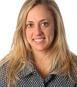 Allison Hughes, Agent in Cheshire, CT