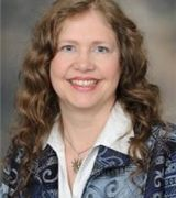 Monika Berger, Agent in Cumming, GA