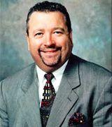 Chris Nihls, Real Estate Agent in Rose City, MI