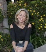 Rachel Nussbaum, Real Estate Agent in Beverly Hills, CA