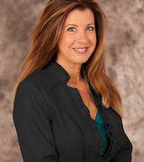Marsha Evans, Agent in Ormond Beach, FL