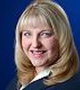 Trina Wiater, Agent in Canal Winchester, OH