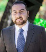 Patrick Youhanna, Agent in El Cajon, CA