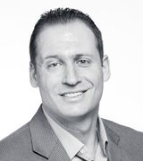 Jeff Radlin, Real Estate Agent in Hoboken, NJ