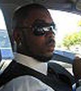 Emmanuel Joseph, Agent in miami lakes, FL
