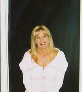 Kim Maxson, Agent in Lake Worth, FL