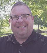 Rob Beymer, Real Estate Agent in North Port, FL