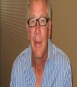 Trey Havre, Real Estate Agent in Phoenix, AZ