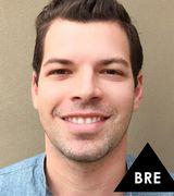 David Braman…, Real Estate Pro in Los Angeles, CA