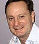 Glenn Norrgard, Real Estate Agent in NY,