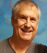 Jim Walker, Agent in Carmichael, CA