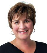 Margaret Wil…, Real Estate Pro in Glastonbury, CT