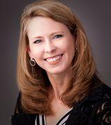 Bridget Todd, Real Estate Pro in Plano, TX
