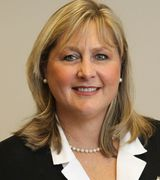 Christina Poulson, Real Estate Agent in Red Bank, NJ