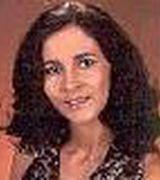 Nancy Cafiero, Real Estate Pro in Enterprise, AL