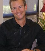 Scott Cunnin…, Real Estate Pro in Austin, TX