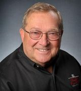Gene Strate, Agent in Meridian, ID